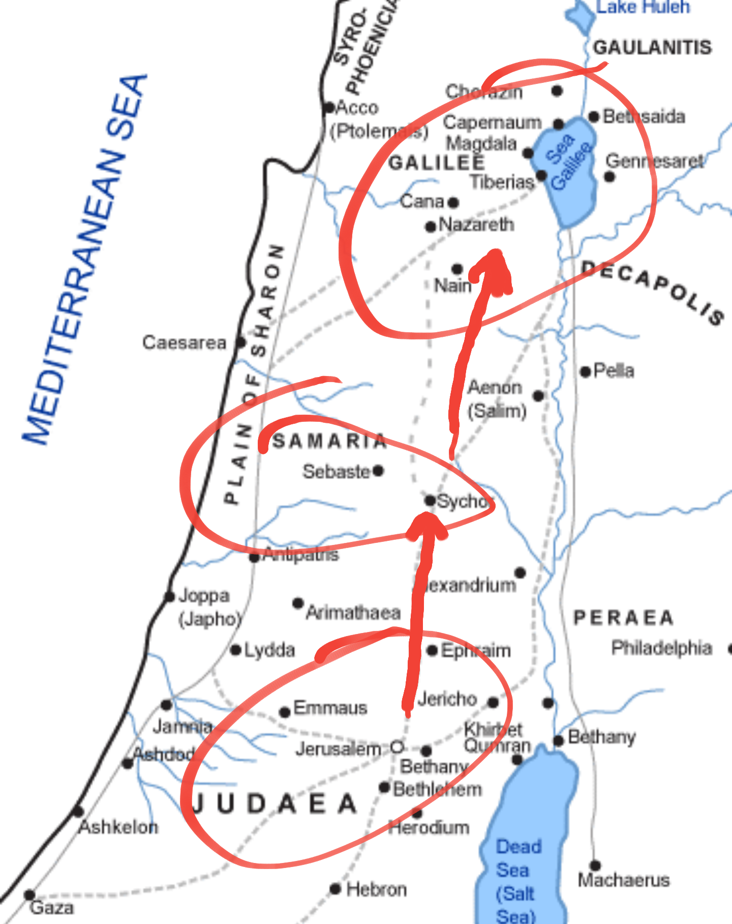mount judea single jewish girls So, if there are more single jewish men (perhaps a surprise to single female  jewish readers who lament a lack of available jewish men), then.